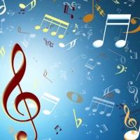 Músicas para Dinâmicas de grupos