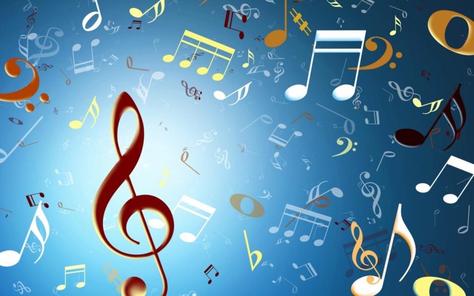 musica.jpeg