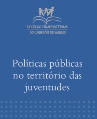 políticas públicas no território das juventudes