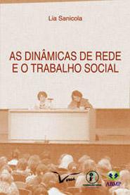 as dinamicas da rede e o trabalho social