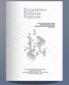 dicionario_politicas_publicas
