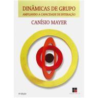 Dinamica de Grupo ampliando a capacidade de interação