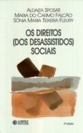 direitos do desassistidos sociais
