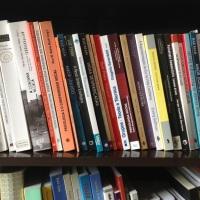 34 Livros para a atuação no SUAS - Sugestões de Livros Parte III
