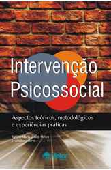 interv_psicossocial_alta