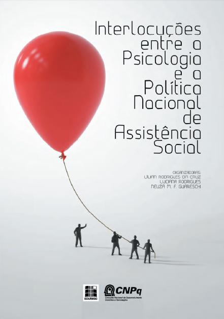 Livro -ebook