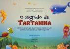 O segredo da Tartanina