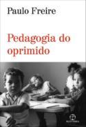 pedagogia do oprimido