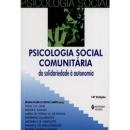 psi social comunitaria
