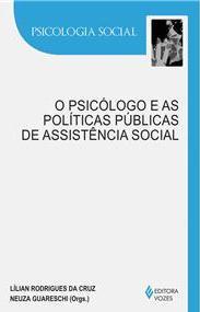 Psicólogo e as políticas públicas de assistência social (2)