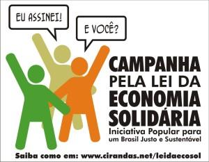 campanha_leidaecosol_adesivo1