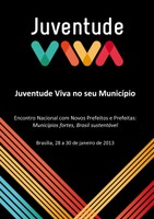 JuventudeViva_Guia Prefeitos_24012013-1