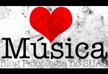 Música para dinâmica de grupos - Blog Psicologia no SUAS - Rozana Fonseca