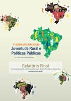 SeminarioRural_Relatório_-1