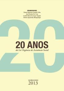 LOAS - 20 anos