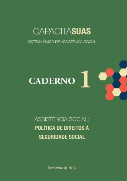 Caderno CapacitaSUAS_1