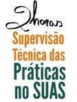 Supervisão Técnica - promocação 4 anos blog