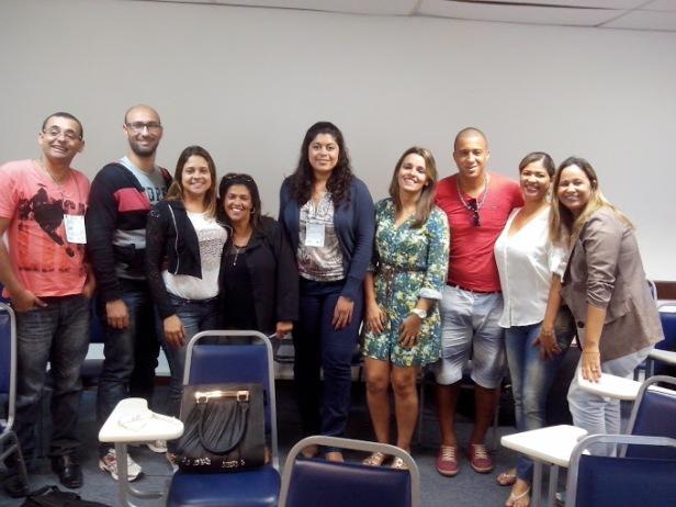 Trabalhadores das cidades de Porto Seguro, Itapebi, Guaratinga e Eunápolis