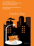 Centro POP Blog Psicologia no SUAS