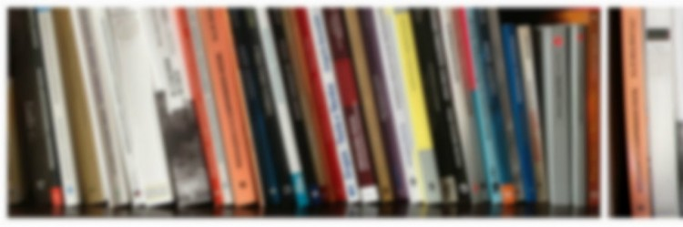cropped-capa-blog-psicologia1.jpg