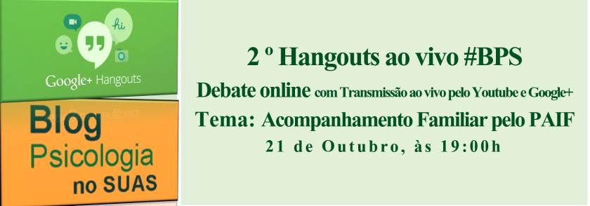 Hangouts Blog Rozana Fonseca 21