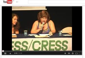 Vídeos Assistencia Social 2