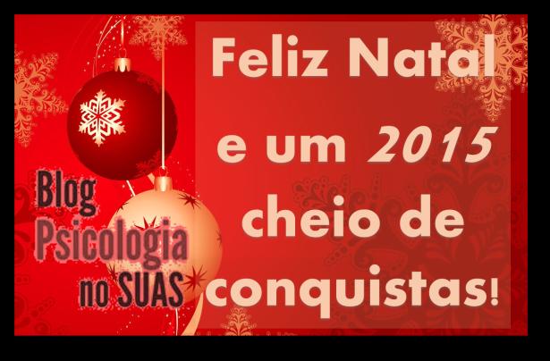 Feliz Ano Novo Psicologia Rozana
