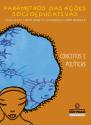 Parametros das ações socioeducativas - Volume blog Psicologia no SUAS