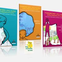 Materiais para ações socioeducativas e de convivência com crianças, adolescentes e jovens TOP 10 #04
