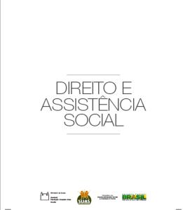 Direito e Assistência Social