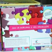 Jogos socioeducativos adaptáveis para o SCFV