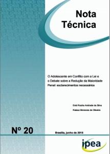 Ipea_nota_tecnica