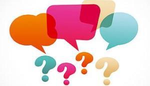 SCFV perguntas - Blog Psicologia no SUAS