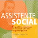 Assistente Social _ Profissão