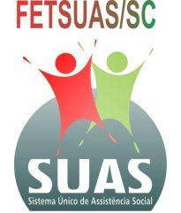 Logo fetsuas