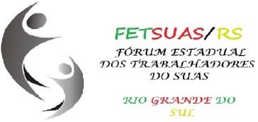 Logo FetsuasRS_médio