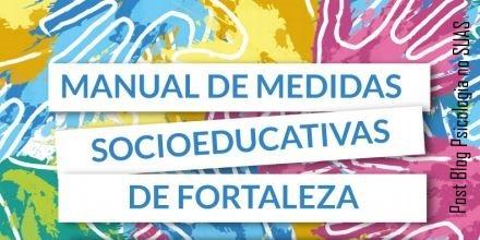 MSE Fortaleza