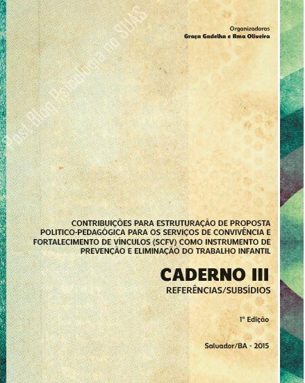 Caderno III referencias subsidios.JPG capa