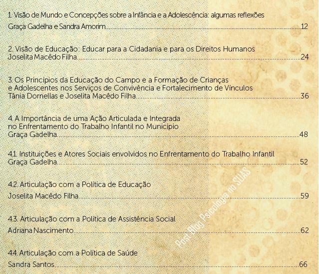 Sumário Caderno III referencias subsidios.JPG capa