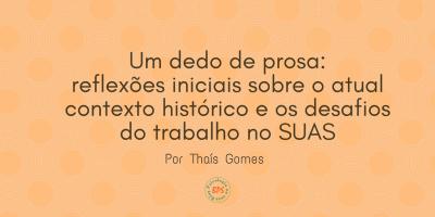 thais-gomes