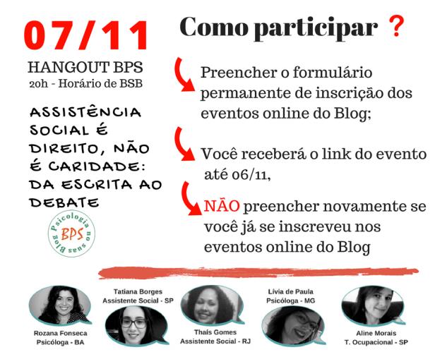 hangout-blog-psicologia-no-suas