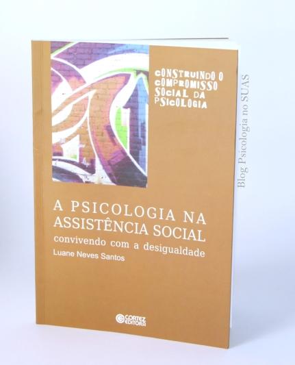 psicologia-na-assistc3aancia-social-livro