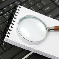 Direção social, elaboração de relatórios e o trabalho na proteção social especial