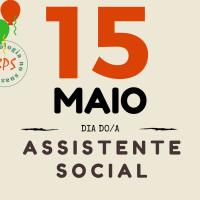 Qual a diferença entre serviço social, assistente social e assistência social?