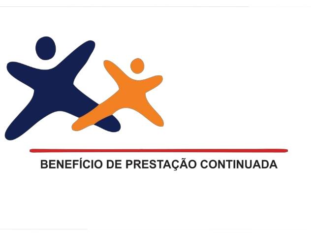 O BPC na Reforma da Previdência: contribuições para odebate