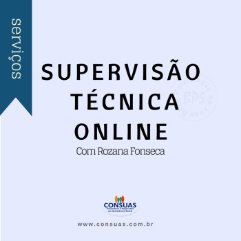 Site dos serviços ofertados pela autora do Blog