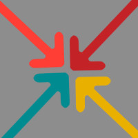 Autonomia profissional e o trabalho no CREAS