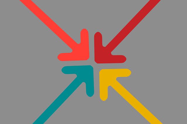 Autonomia profissional e o trabalho noCREAS