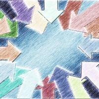 CRAS versus CREAS: que trabalho conjunto é esse?