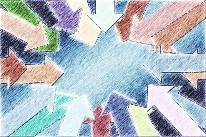 CRAS versus CREAS: que trabalho conjunto éesse?